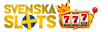 Svenska Slots Online