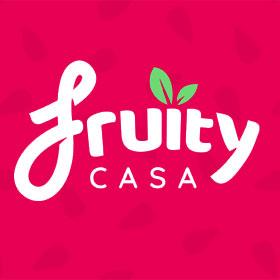 Fruity Casa Online Slots
